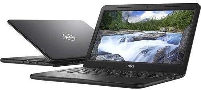 The Best Dell Latitude Uhd