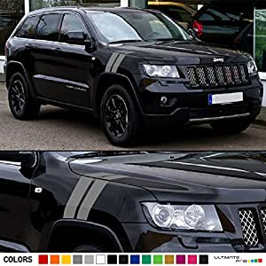 Jeep Cherokee Dakar Perf Parts Emblem together with Il Fullxfull Snh further Jeep Performance Parts Logo in addition Hood Decal Punisher Skull Blackout Matte Black W Install Kit Fits Jeep Wrangler Jk Tj Yj Xj Universal Vinyl further S L. on jeep grand cherokee hood decal