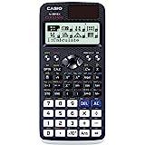 CASIO FX-991EX Calculator Standard Scientific, 0.09 kilograms