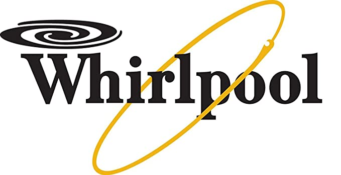 Genial Image Unavailable. Image Not Available For. Color: Whirlpool Refrigerator  Door Handle 2162555