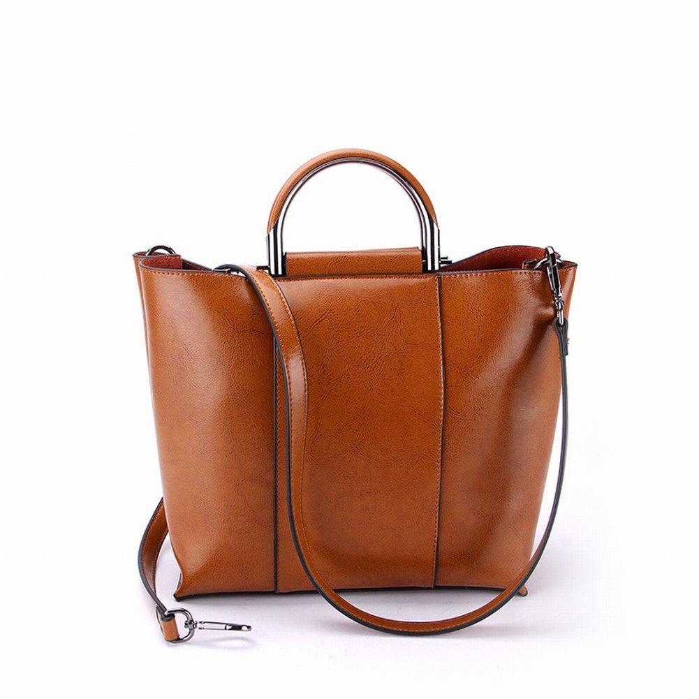 High-Volume-Mode Handtasche Handtasche Diagonal Alle Spiel Handtaschen , khaki