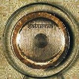 Glitter Odd by Saturnia (2009-07-27)