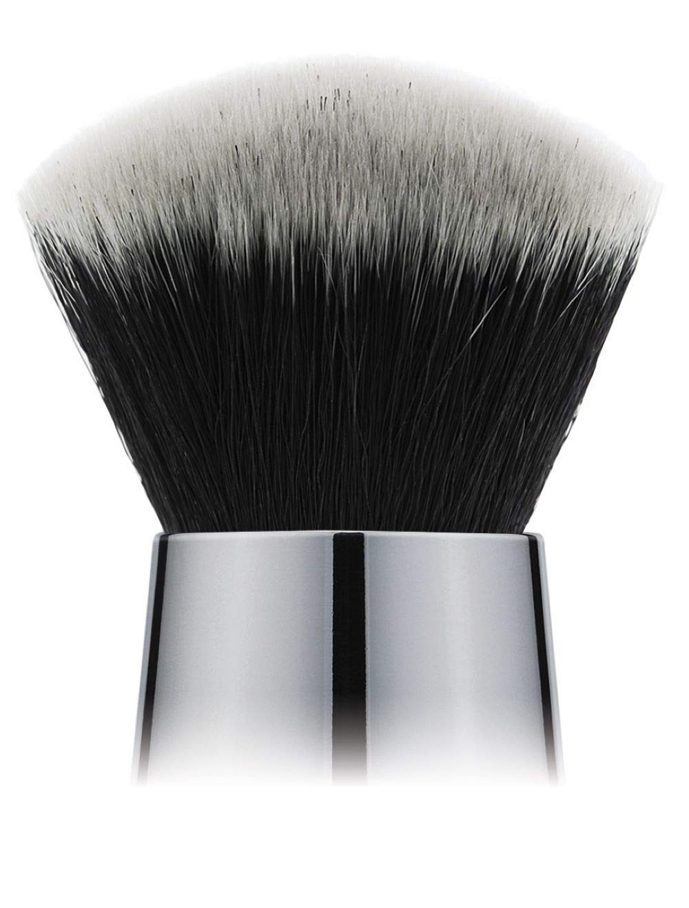 Michael Todd Sonicblend Antimicrobial Sonic Foundation Makeup Brush Replacement Head