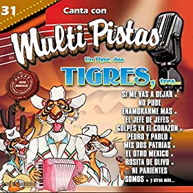 Amazon.com: La Camioneta Gris: M.M.P.: MP3 Downloads