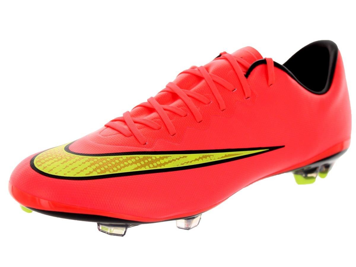 Nike Schuhe JR MERCURIAL VAPOR X FG