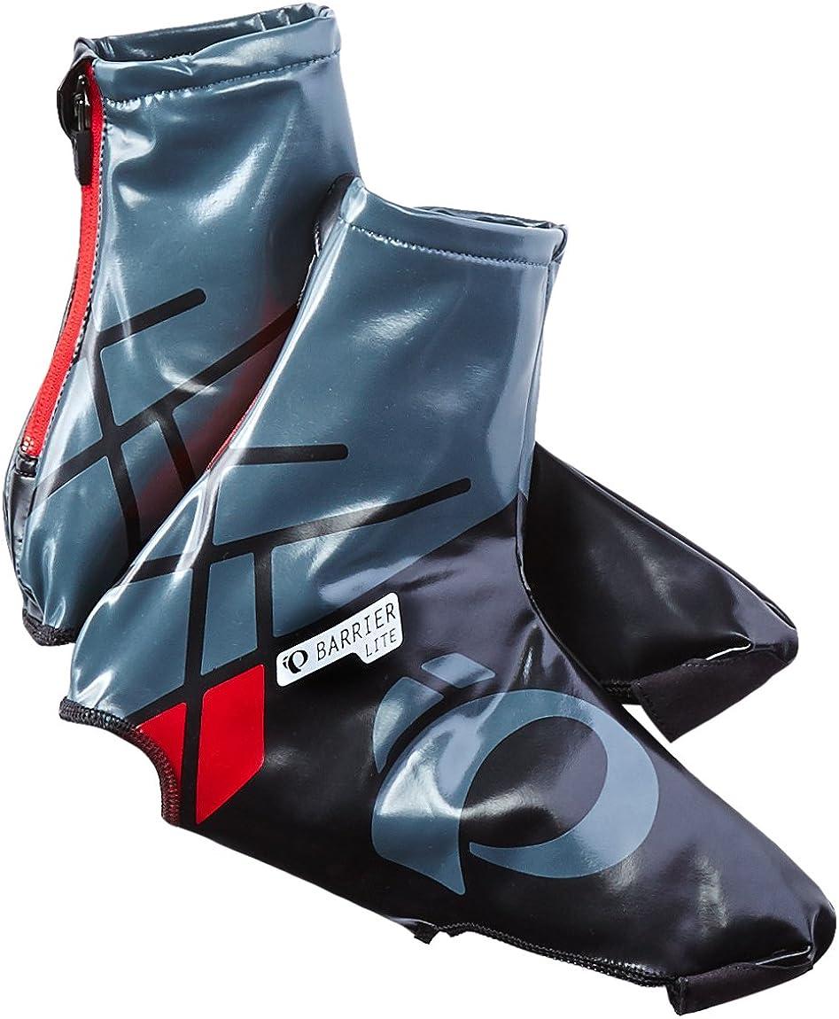Pearl Izumi - Ride Pro Barrier Lite Shoe Cover