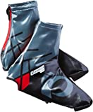 Pearl Izumi - Ride Pro Barrier Lite Shoe Cover