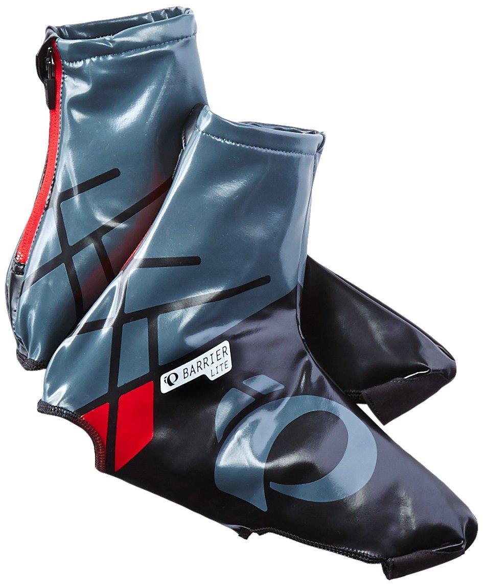 Pearl Izumi - Ride Pro Barrier Lite Shoe Cover, Black, Small