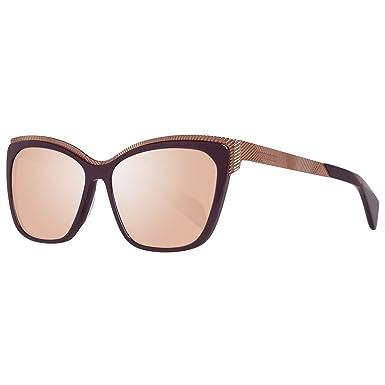 Ted Baker Sonnenbrille TB1482 767 57 Darcy Gafas de Sol ...