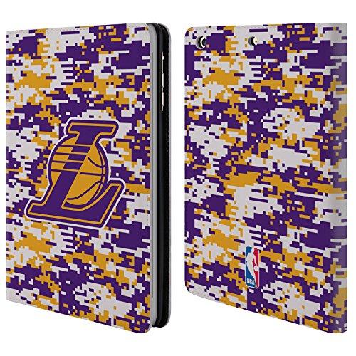 Los Angeles Lakers iPad Gear, Lakers iPad Gear, Laker iPad