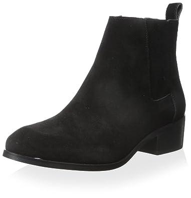 Women's Desirae Boot
