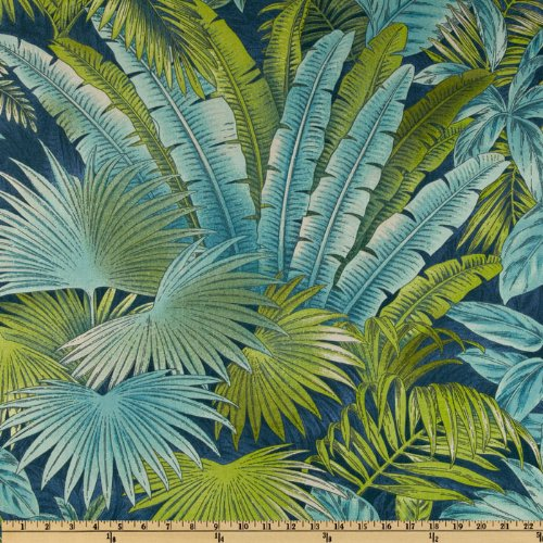 tommy-bahama-home-bahamian-breeze-peninsula-fabric-by-the-yard