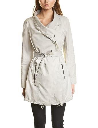Street Manteau Femme Accessoires One Vêtements Et f7qfr