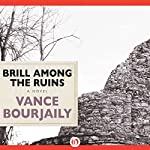 Brill Among the Ruins: A Novel | Vance Bourjaily
