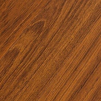 Quick Step Veresque Gernet Jatoba 8mm Laminate Flooring U1414 Sample