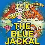 The Blue Jackal | Shobha Viswanath