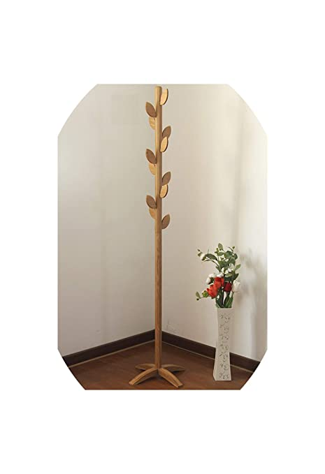 Pevv Wason coat racks Perchero Muebles para la Sala, Percha ...