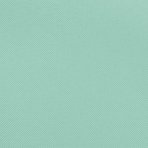 616sBraGk9L - Ultimate Textile (60 Pack) 52 x 70-Inch Oval Polyester Linen Tablecloth - for Home Dining Tables, Mint Light Green