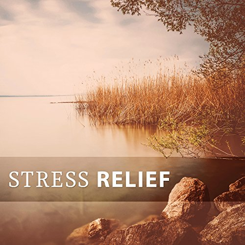 Stress Relief - Calm & Relaxing Music, Soft Sounds to ...  Stress Relief -...