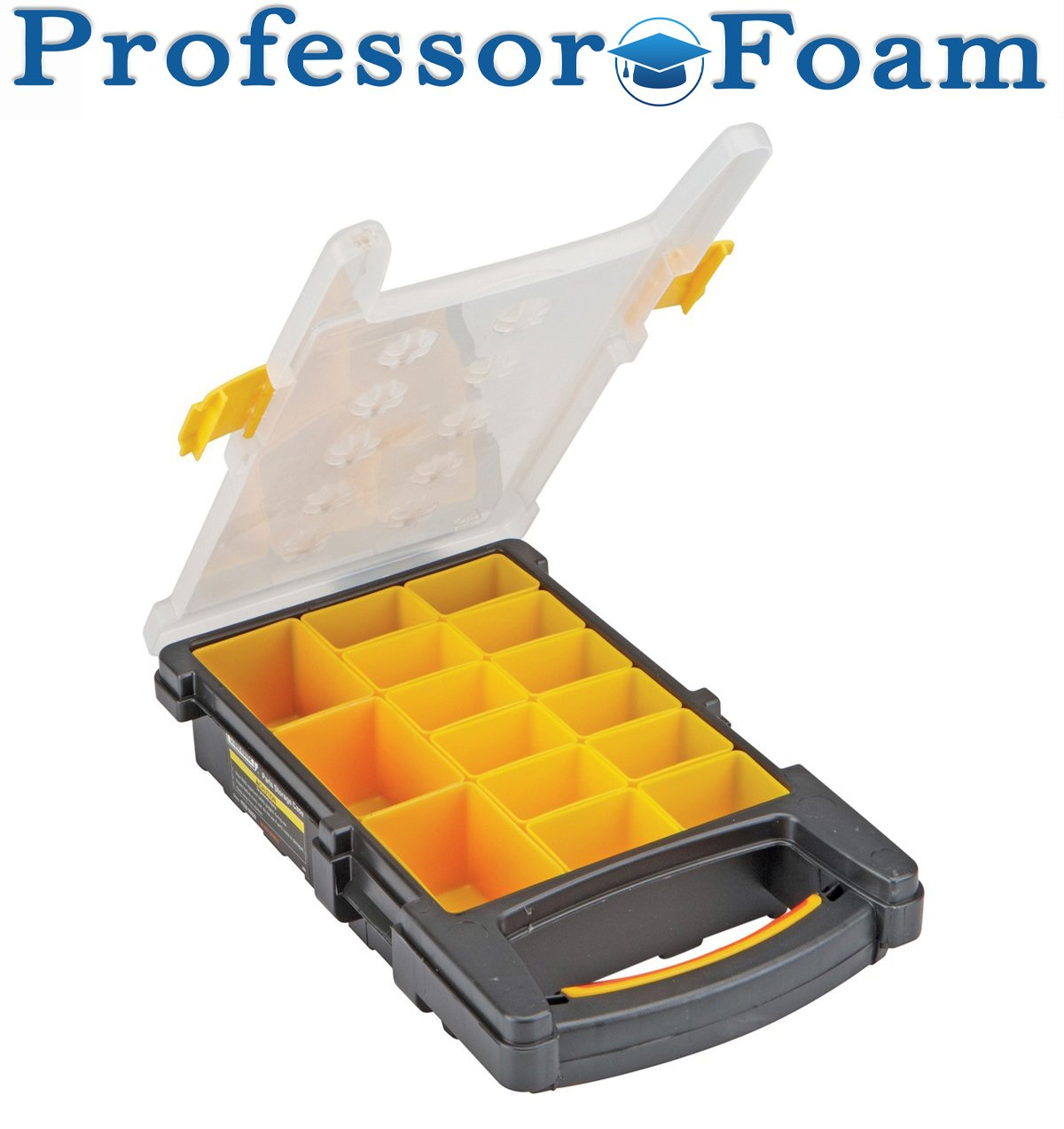5 Pack fits Graco Fusion Air Purge Replacement Kit 246355 = OEM from Professor Foam