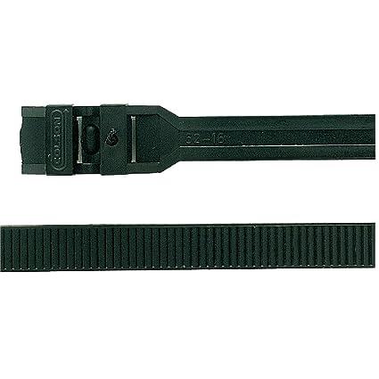 2024-0370 22MM cuivre selle clip général clips et colliers