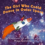 The Girl Who Could Dance in Outer Space is the second book in The Girls Who Could Series. It tells the tale of young Mae Jemison, the creative girl who became a doctor, an engineer, a dancer, and an astronaut. Mae Jemison teaches us that art ...