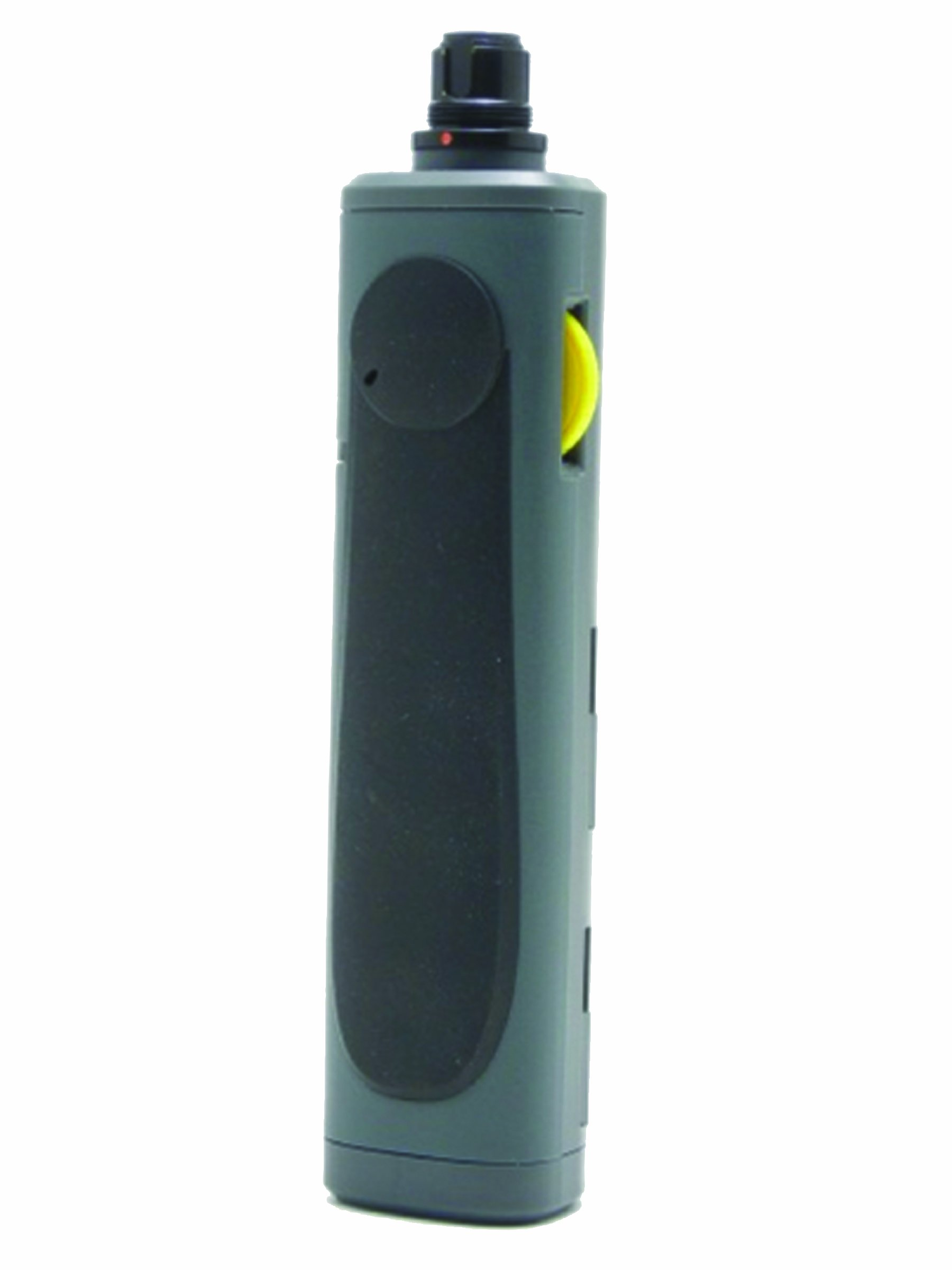 General Tools DCS1800-TR Wireless Handle/Transmitter for DCS1800, DCS1800ART Systems