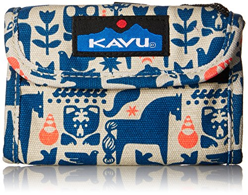 kavu-womens-wally-wallet-fable-one-size