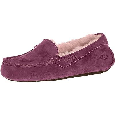 UGG Women's Ansley Slipper   Slippers