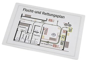 Renz Folientaschen DIN A3, 426 x 303 mm, 125 mic: Amazon.es: Oficina y papelería