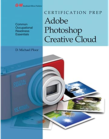 Ebook Photoshop Cs4 Bahasa Indonesia