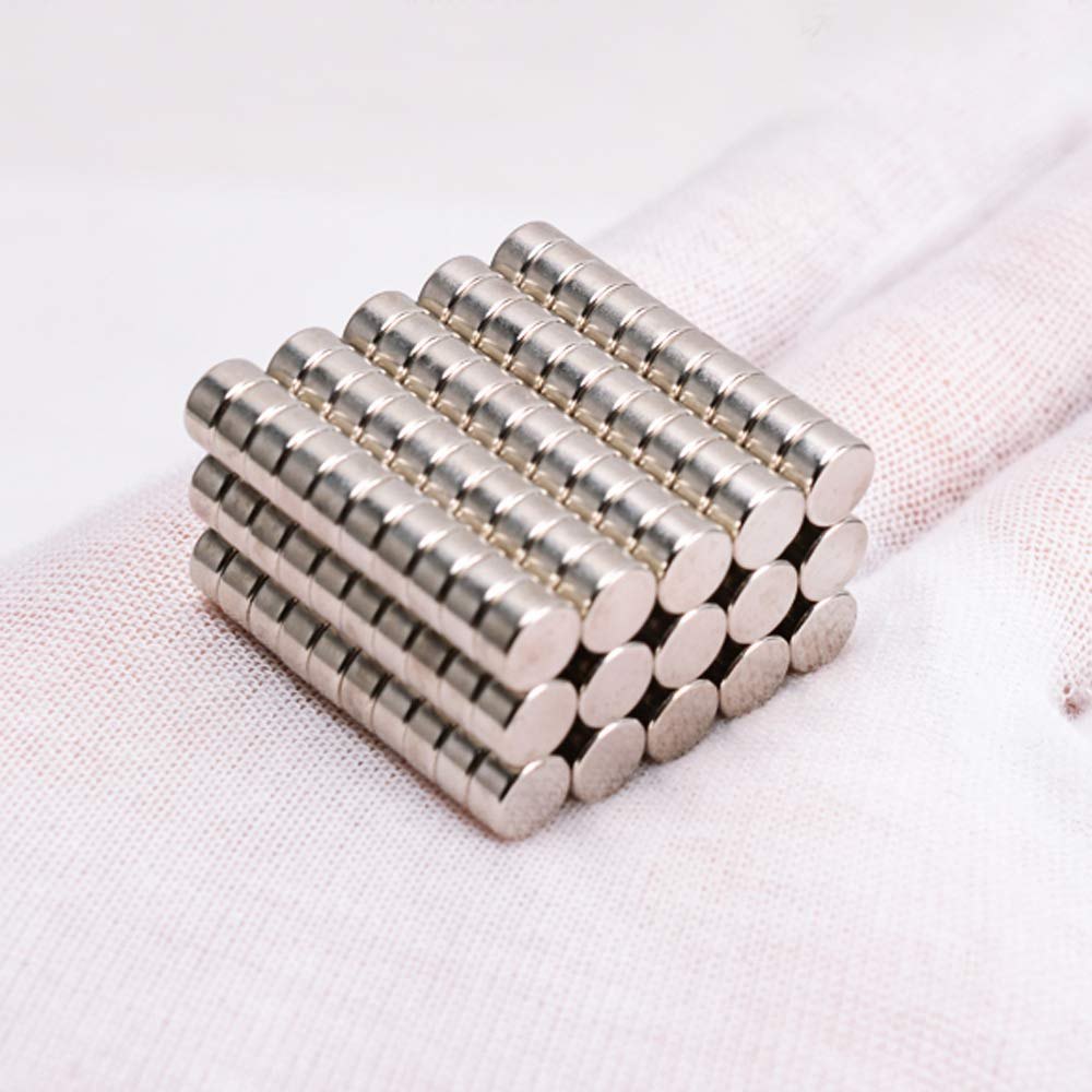 Pure Fiber Viscose Derived from Bamboo Sheet Set//King//Ivory VN201003K