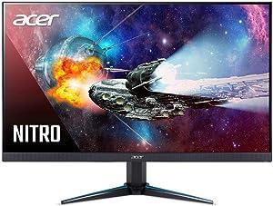 "Acer Nitro VG0-28"" Widescreen Display 4KUHD 3840x2160 60Hz IPS 16:9 4ms 300Nit (Renewed)"