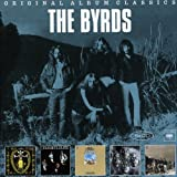 The Byrds Sweetheart Of The Rodeo Amazon Com Music
