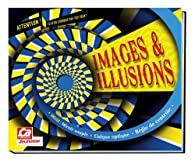 Images & illusions par Éditions Prisma