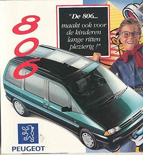 1997-peugeot-806-concept-nintendo-gameboy-sony-sagem-compaq-gps-brochure