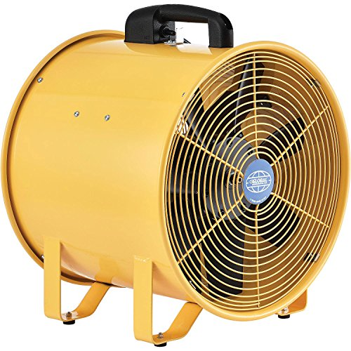 "Portable Ventilation 16"" Fan"