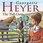 The Toll-Gate | Georgette Heyer