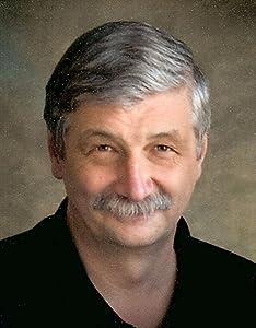 John J. Binder