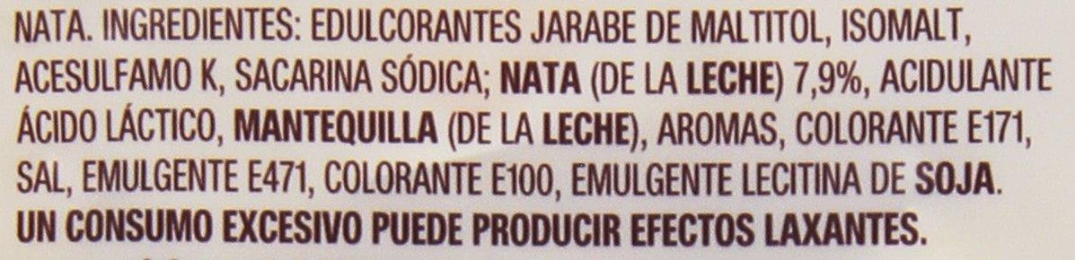 Solano - Mousse de Limón - Caramelo duro sin azúcar - 900 g: Amazon.es: Alimentación y bebidas