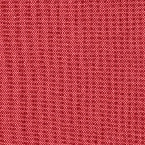 Home Fabric Decor (General Fabrics Ansley Home Decor Cotton Duck Solid Rose)