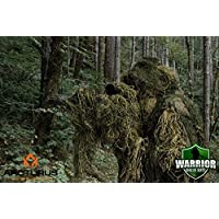 Ghillie Suits Product