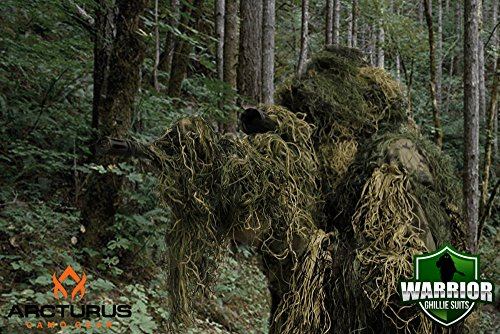 233aa0845da0b Best Ghillie Suits on Flipboard by Pudrone