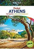 Pocket Athens (Lonely Planet Pocket Guides)