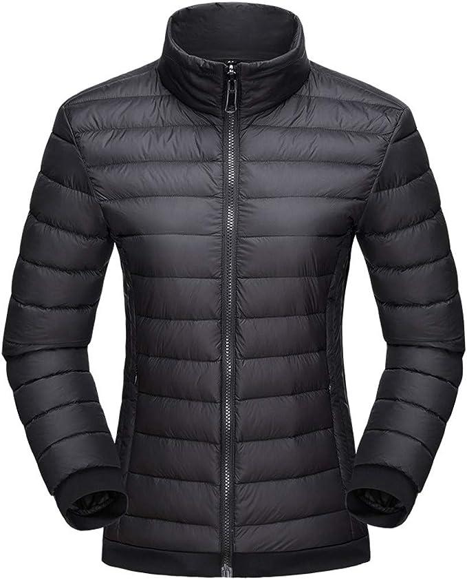 CakeLY Womens Autumn Coat Casual Waterproof Quick-Drying Breathable Sport Outdoor Windbreaker Jacket