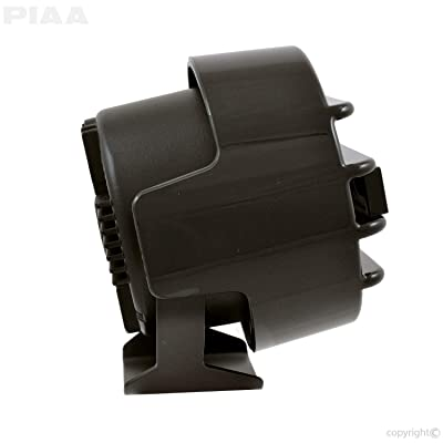 PIAA 5372 530 LED Driving Lamp Kit: Automotive