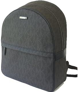 91b6094ba35a Michael Kors Mens Backpack Brown  37T6SMNB3B