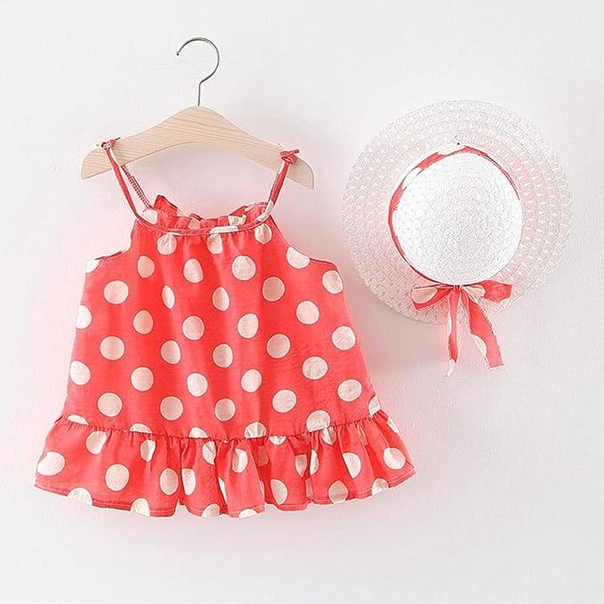 Amazon.com: Youmymine - Vestido de princesa con diseño de ...