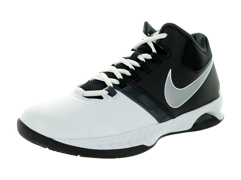 ea24188c1db best Nike Men s Air Visi Pro V Basketball Shoe - s132716079 ...