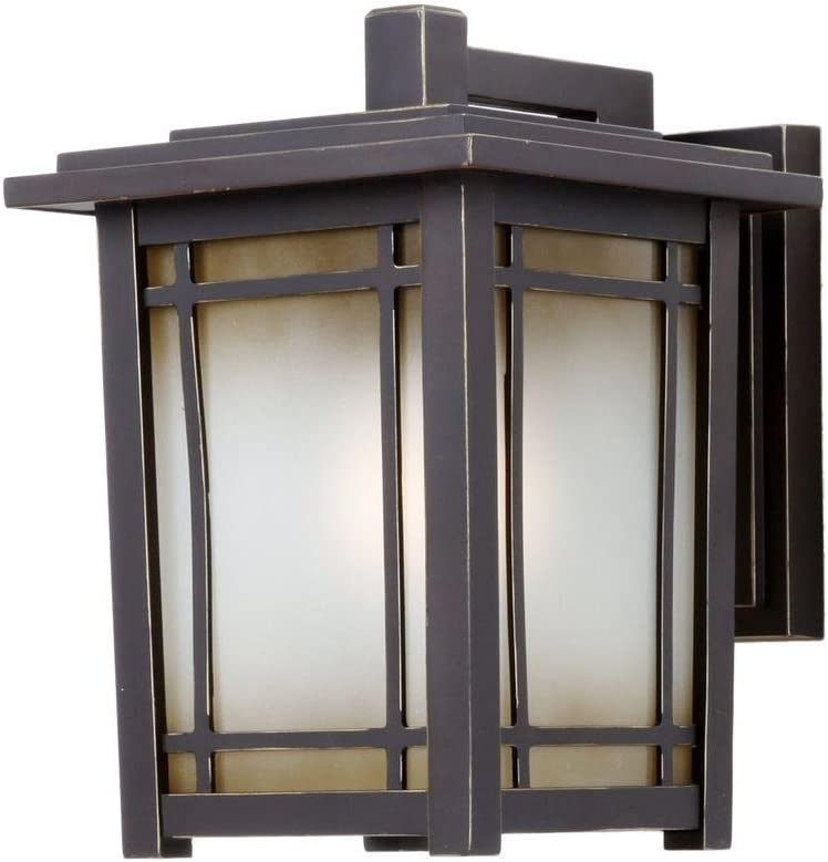 Home Decorators Collection Exterior Wall Lantern Instructions Pdf